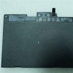 51Wh TA03XL HSTNN-LB7J 854047-421 Battery for HP EliteBook 755 G4 840 G4 848