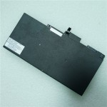 51Wh TA03XL HSTNN-LB7J 854047-421 Battery for HP EliteBook 755 G4 840 G4 848