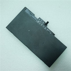 Replacement  Hp 11.55V 51Wh 854108-850 Battery