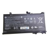 TE03XL 849910-850 61.6Wh Replacement Battery for HP Pavilion 15-AU 15-AX OMEN 15