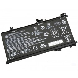 Replacement Hp 15.4V 70.07Wh TPN-C134 Battery