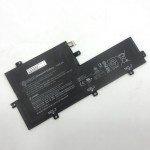 TR03XL HSTNN-IB5G Battery For HP Split X2 13 Series HSTNN-DB5G 33Wh