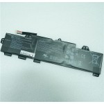 Replacement Hp HSTNN-LB8H 933322-855 932824-421 HSTNN-DB8K TT03XL laptop battery
