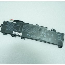 Replacement  Hp 11.55V 56wh HSN-I13C-5 Battery