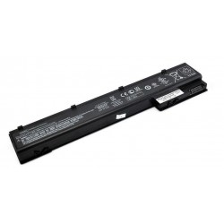 74Wh VH08XL Replacement Battery for HP HSTNN-F10C I93C IB2P HSTNN-LB2P HSTNN-IB2P EliteBook 8560w 8760w 8770W