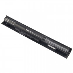 Replacement  Hp 14.8V 2200mAh 33Wh 756743-001 Battery