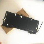 45Wh 11.4V Replacement Battery for HP ENVY13-D046TU D051TU 816497-1C1 HSTNN-IB7E VR03XL