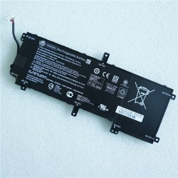 Replacement Hp 14.8V 52Wh 681949-001 Battery