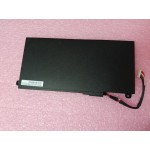 VT06XL Replacement NEW Battery for HP Envy 17-3000 17T-3000 HSTNN-DB3F 657240-271