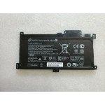 Hp WA03XL HSTNN-UB7H  Pavilion X360 15m 15-BR001TX Battery