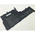 WO03XL 33Wh Replacement HP SPLIT X2 13-M 13-M010DX 725496-1B1 laptop battery