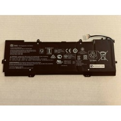 Replacement  Hp 11.55V 84.8Wh 7280mAh 928372-855 Battery