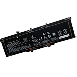 Replacement  Hp 11.55V 95.9Wh ZG06XL Battery