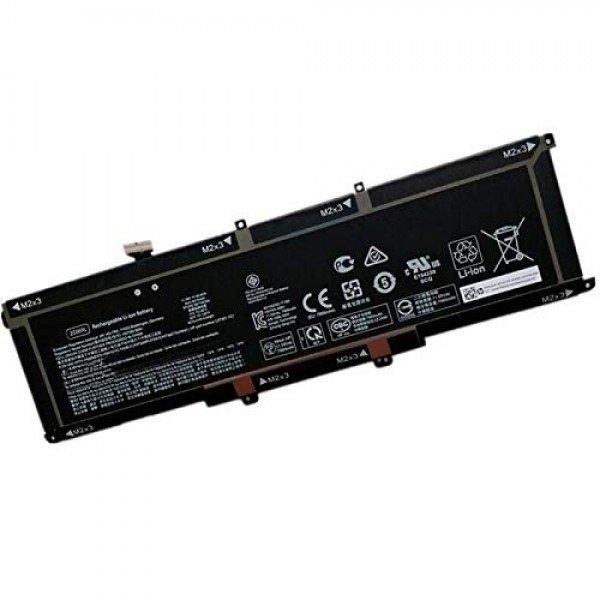 ZG06XL 11.55V 95.9Wh Battery for Hp EliteBook 1050 G1 ZBook Studio G5 Series