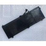 Hp ZO04XL HSTNN-LB6W 808396-421 EliteBook 1050 G1 laptop battery