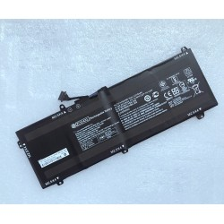 Replacement  Hp 15.2V 64Wh 4210mAh 808450-002 Battery