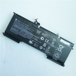 Replacement  Hp 7.7V 53.61Wh TPN-I128 Battery