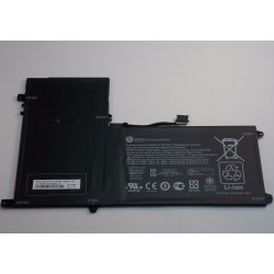 Replacement Hp 25Wh 7.4V D7X24PA Battery