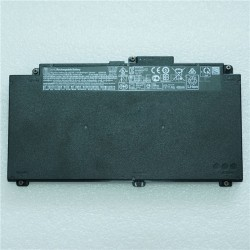 Replacement  Hp 11.4V 48Wh CD03 Battery