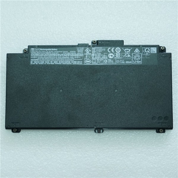 Hp CD03XL HSTNN-IB813 931719-850 931702-171 laptop battery