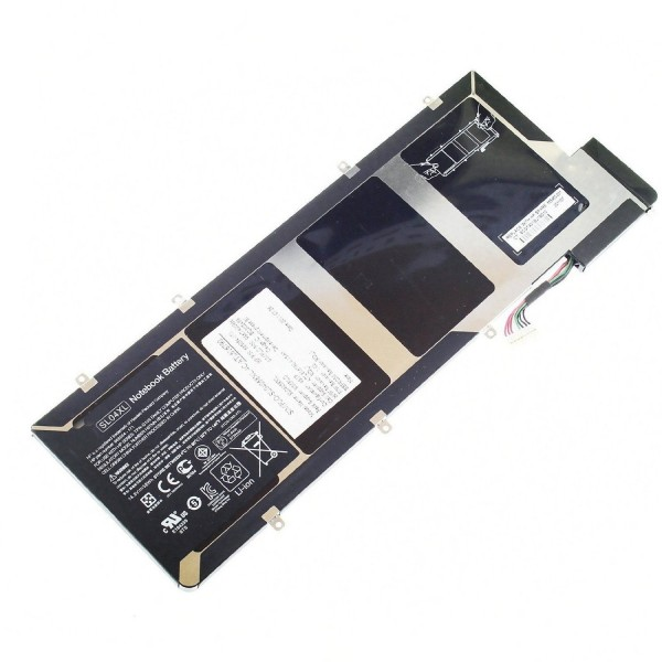SL04XL 665054-271 58Wh Battery For HP Envy Spectre 14-3000 Series TPN-Q105