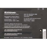 00HW000 SB10F46438  Replacement Battery for Lenovo ThinkPad S3 Yoga 14 4ICP7/52/76