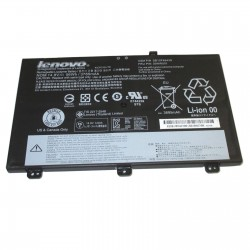 Replacement Lenovo 14.8V 56Wh SB10F46439 Battery