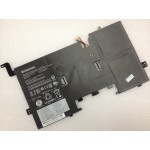26Wh 7.4V 00HW007 SB10F46445 Replacement Battery for LENOVO THINKPAD Helix