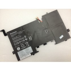 Replacement Lenovo 26Wh 7.4V SB10F46445 Battery