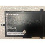 Lenovo Thinkpad Helix 2 SB10F46442 00HW010 00HW004 laptop battery