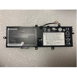 Replacement  Lenovo 7.4V 4750mAh 36Wh 00HW005 Battery