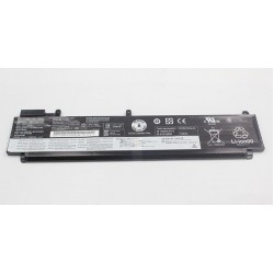 Replacement Lenovo 11.25V 24Wh SB10F46474 Battery