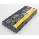 78++ 00HW030 SB10F46468 Replacement Battery fo Lenovo ThinkPad P70