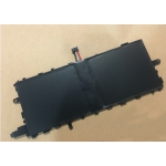 00HW046 SB10J78994 7.5V 37Wh Replacement Battery for Lenovo ThinkPad X1 Tablet
