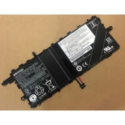 Replacement Lenovo 7.5V 37Wh SB10J78993 Battery