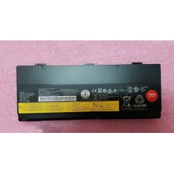 Replacement Lenovo 15.2V 4.36Ah/66Wh 00NY492 Battery
