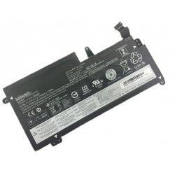 Replacement Lenovo 11.25V 3735mAh/42Wh 01AV435 Battery