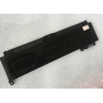 Lenovo 01AV406 01AV407 01AV405 00HW025 ThinkPad T460S laptop battery