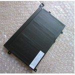 Replacement Lenovo Thinkpad E470 E470C E475 01AV413 01AV412 laptop battery