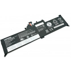 Replacement  Lenovo 15.2V 3360mAh 51Wh SB10K97589 Battery