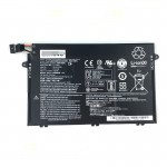 Lenovo 01AV447 L17M3P52 L17L3P52 L17C3P51 L17L3P51 E480 R580 Battery