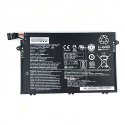 Replacement  Lenovo 11.1V 45Wh L17M3P52 Battery