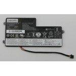 Lenovo 01AV459 L16M3P71 SB10K97602 24Wh laptop battery