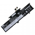 Lenovo 01AV481 01AV483 L17L3P53 S2 ThinkPad Yoga L380 laptop battery