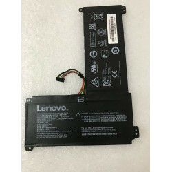 Replacement  Lenovo 7.5V 31Wh 5B10P23779 Battery