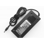 19.5V 6.15A/ 120W Laptop ac adapter For Lenovo C340 ADP-120ZB 41A9734