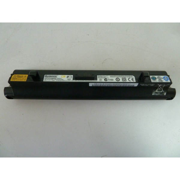 Replacement Lenovo IdeaPad S10-2 S10-3C L09S6Y11 Notebook Battery