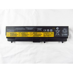 Replacement  Lenovo 11.1V 5200mAh 42T4709 6 Cell Battery
