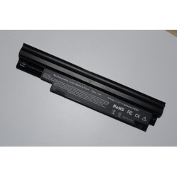 Replacement  Lenovo 11.1V 4400mAh 49Wh 42T4808 Battery