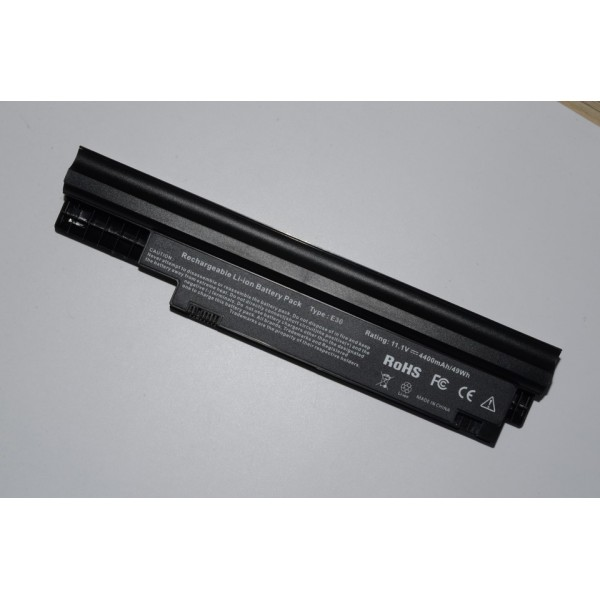 Lenovo 42T4806 42T4807 42T4812 42T4813 42T4815 ThinkPad Edge 13 E30 Battery